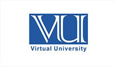 VU will open its Admissions in the last week of August